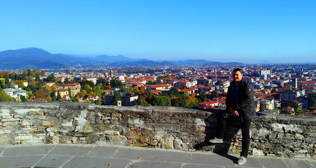 SORIN-Bergamo