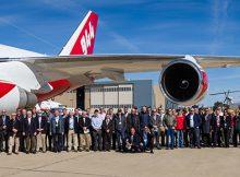 boeing-747-400-air-tanker