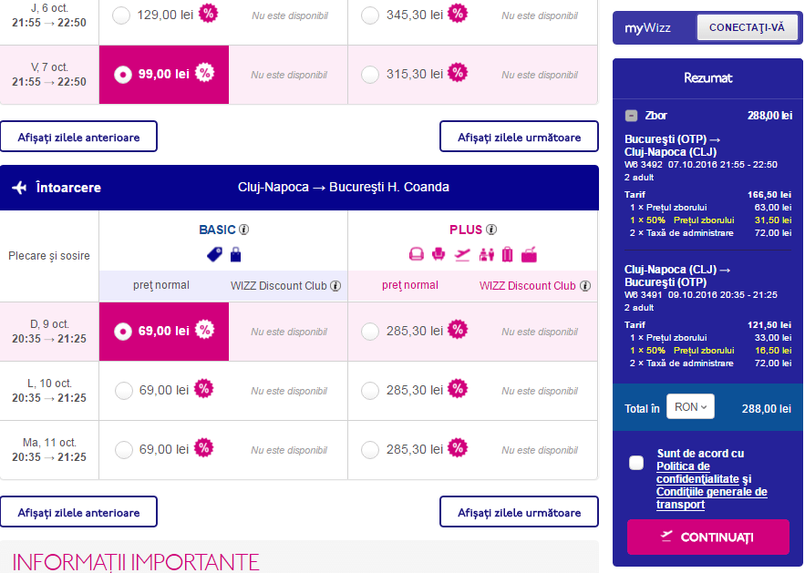 Promotion-wizz-air