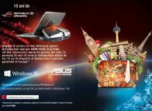 ASUS-ROG-GX700