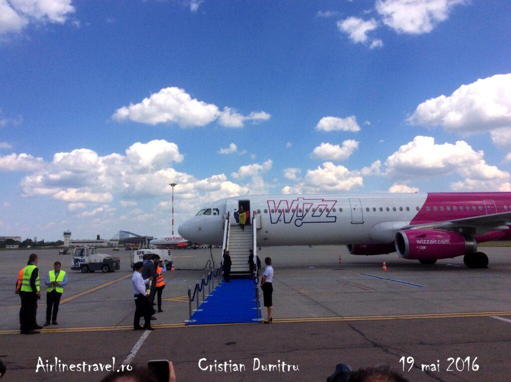 Airbus-A321-Wizz-Air-Bucuresti-1