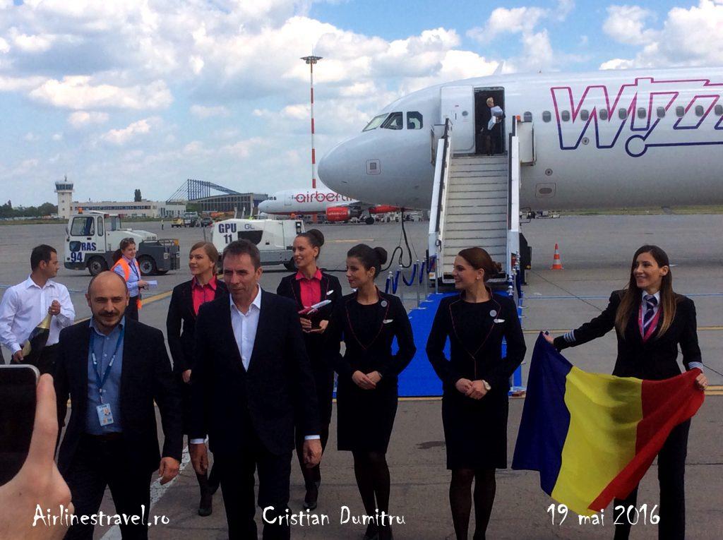 Airbus-A321-Wizz-Air-Bucuresti-2