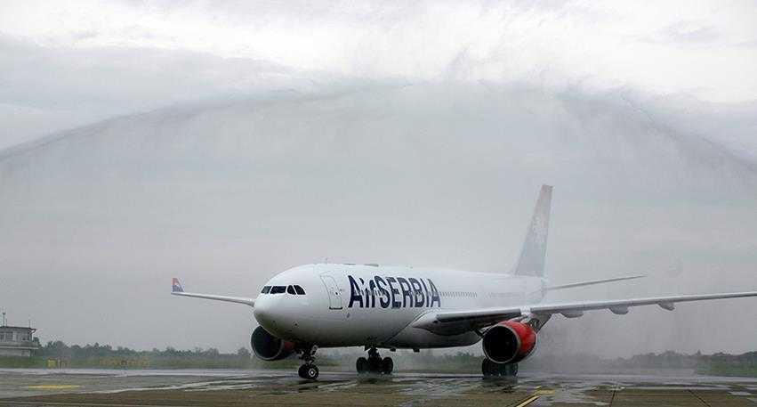 Airbus-A330-200-Air-Serbia-Belgrad