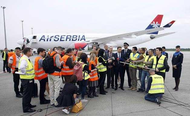 Airbus-A330-200-Air-Serbia