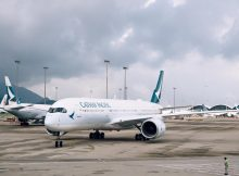 Airbus-A350-XWB-Cathay-Pacific