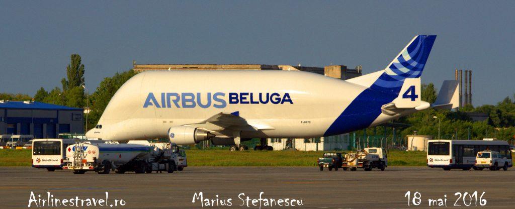 Airbus-Beluga-Bucuresti-18-mai