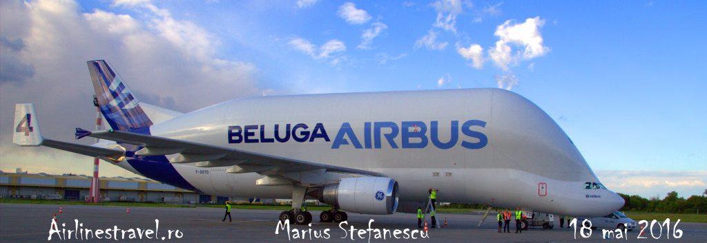 Airbus-Beluga-Bucuresti-18-mai-5