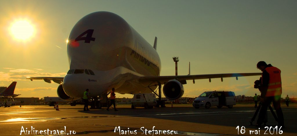 Airbus-Beluga-Bucuresti-18-mai-6