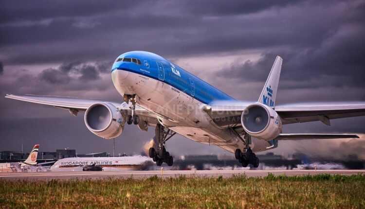 [Oferta Skyteam – KLM] Milano – Montevideo de la 400 EURO