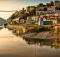 Bristol-Anglia