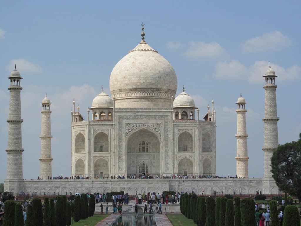 Circuite-avion-2017-Taj-Mahal