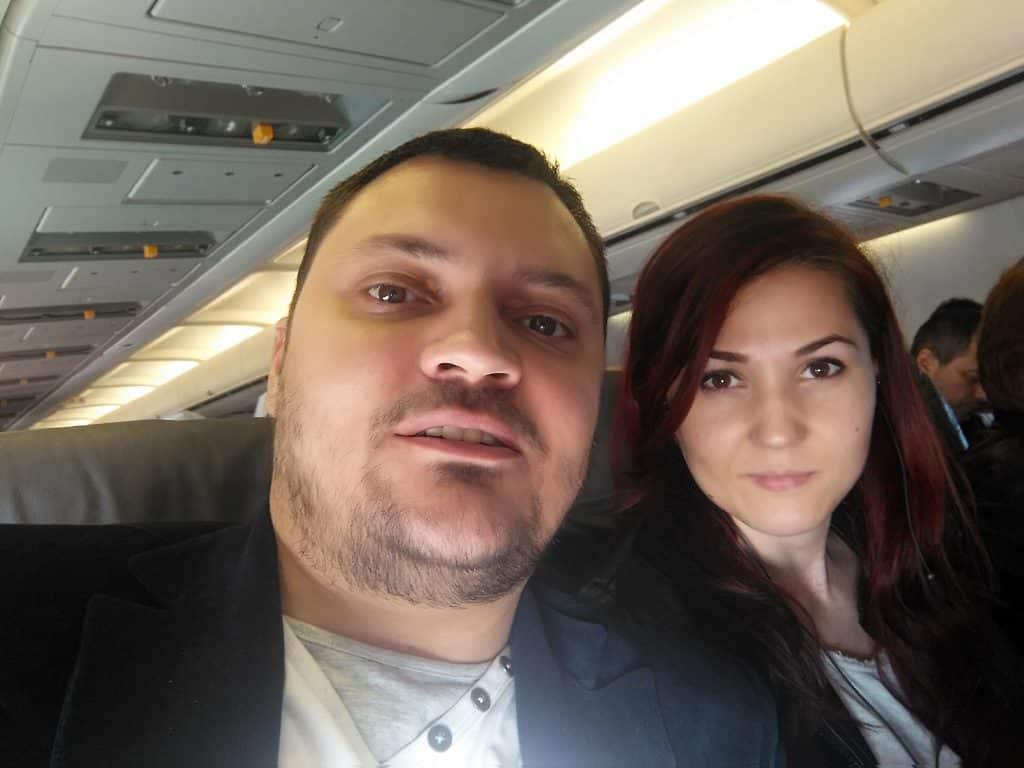 echipa-airlines-travel