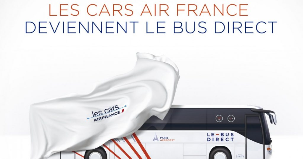 Le-Bus-Direct-Paris