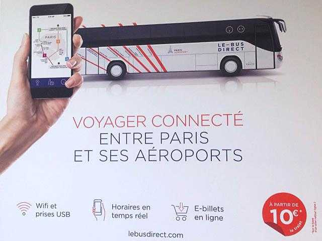 Le-Bus-Direct