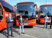 Memento-Bus