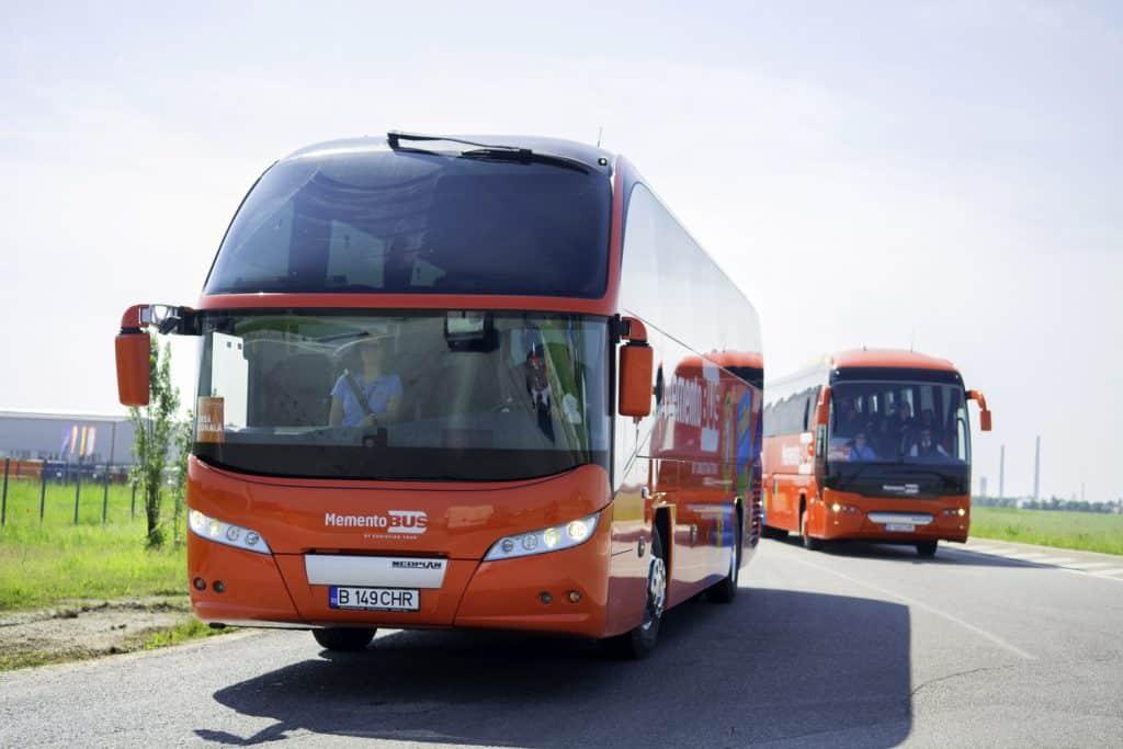 Memento-Bus-Cityliner