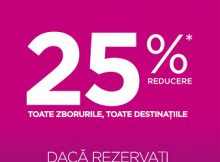 Promotie-Wizz-Air-25-discount