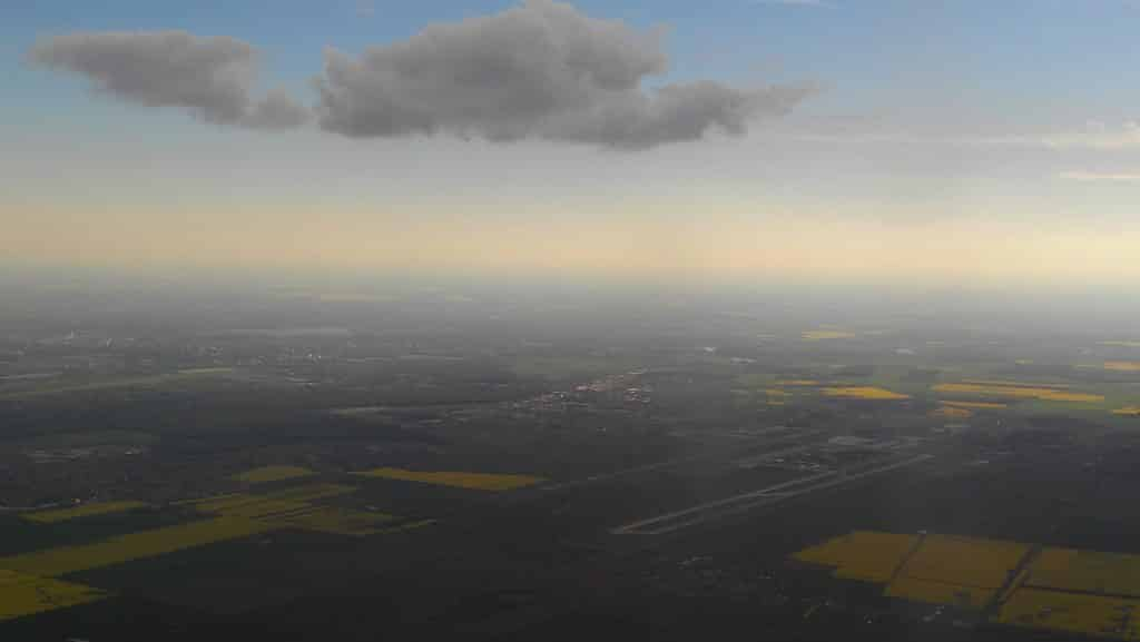 aeroport-henri-coanda-din-zbor