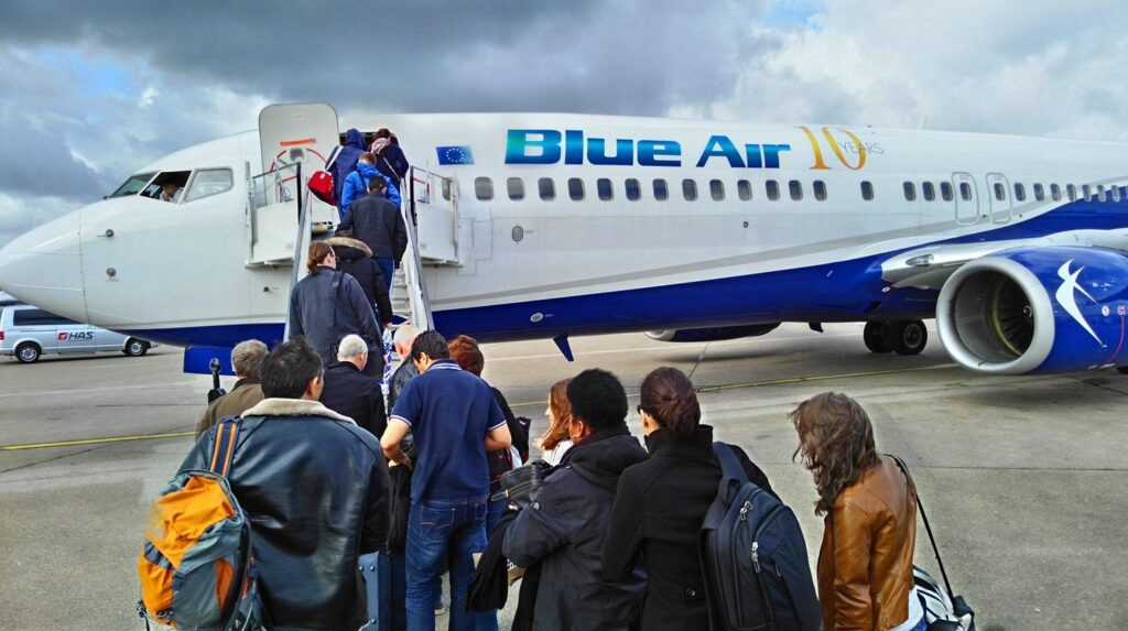bucuresti-hamburg-blue-air