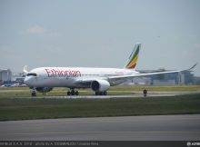 A350-900_ETHIOPIAN_AIRLINES_taxiing