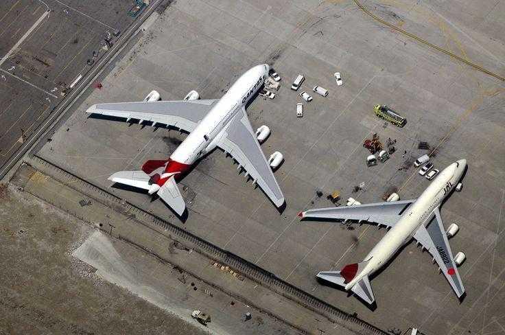 A380-vs-B747