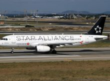 Airbus-A320-Turkish-Airlines