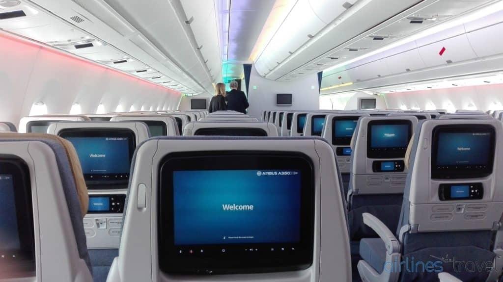 Airbus-A350-XWB-cabina-1