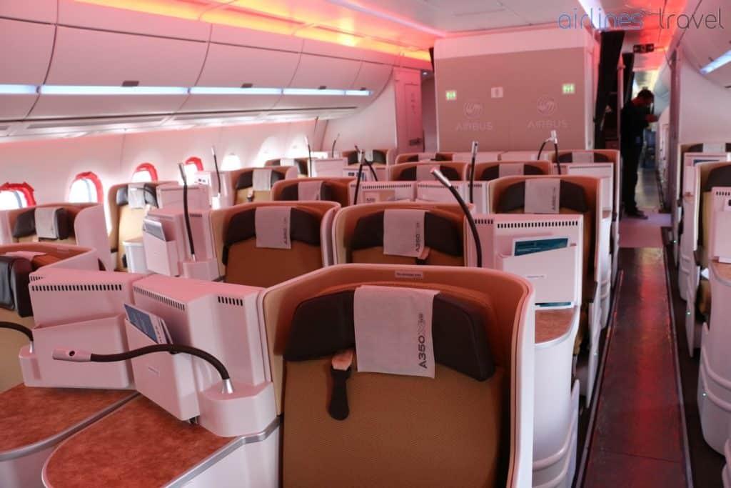 Airbus-A350-XWB-cabina