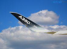 Airbus-A350-XWB-wing