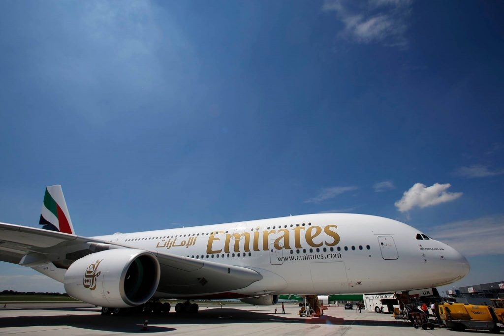 Airbus-A380-Emirates-Viena