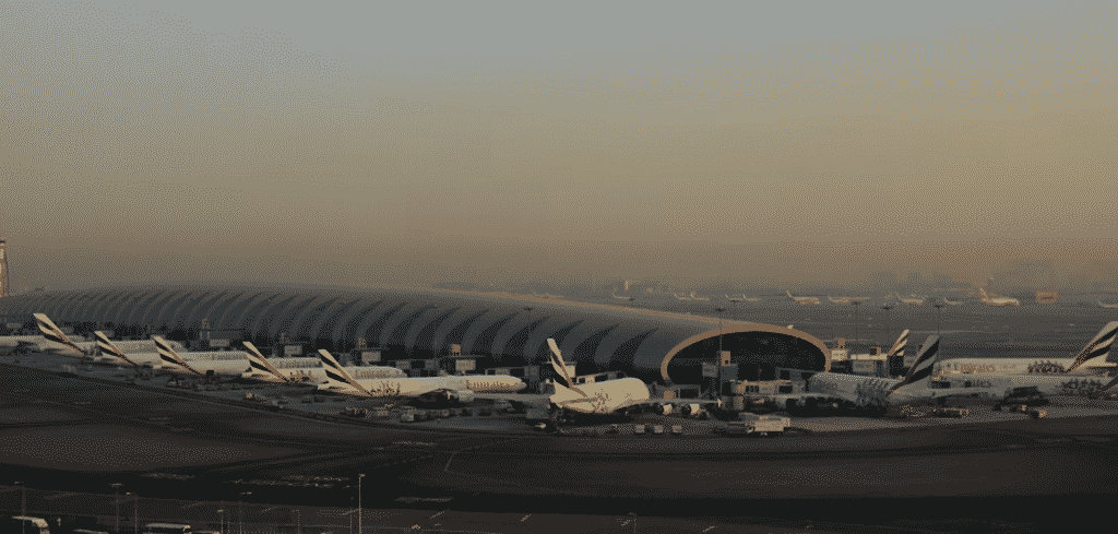 Avioane-Emirates-Cluburi-Fotbal