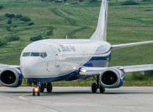 Blue-Air-Cluj-Napoca