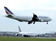 Boeing-747-vs-Airbus-A380-Air-France