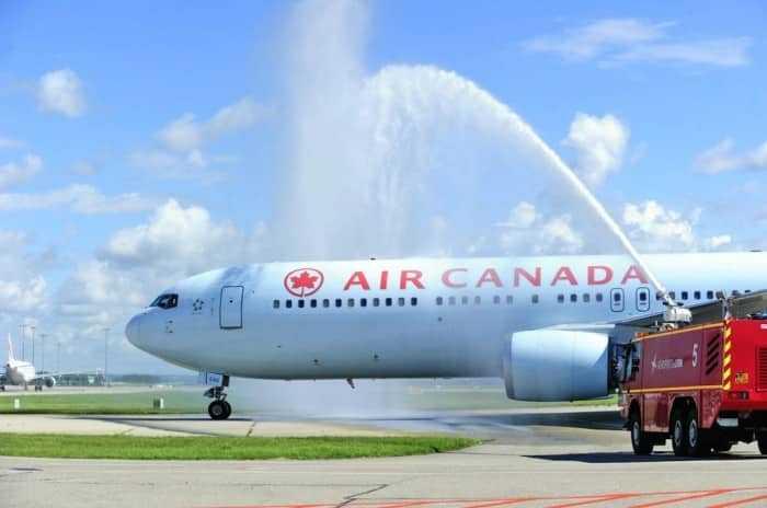 Boeing-767-Air-Canada