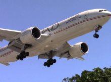 Boeing-777-200LR-Etihad-Airways