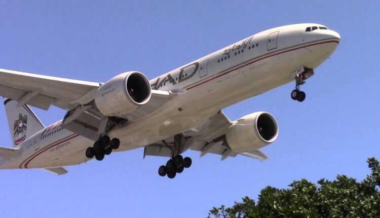 [Oferta Etihad Airways] Milano – Sydney de la 680 EURO / București – Sydney de la 880 EURO