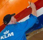 Boeing-777-300ER-KLM-Orangepride