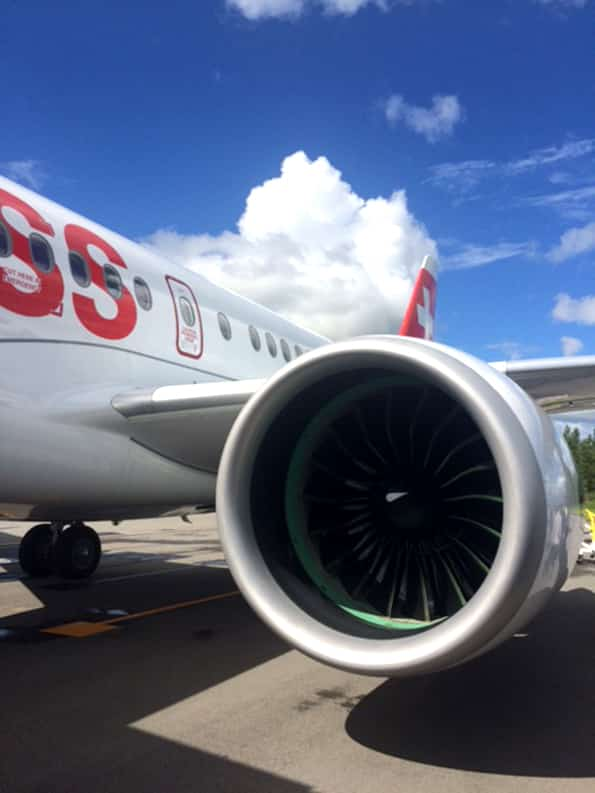 CSeries100-SWISS-engine