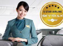 EVA-AIR-5-stele-skytrax