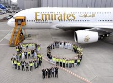 Emirates-80th-A380