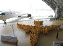 Ethiopian-Airlines-Cartea-Recordurilor