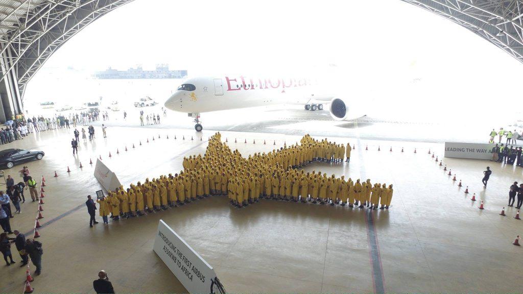 Ethiopian-Airlines-Cartea-Recordurilor-imagine-avion