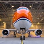 KLM-Orangepride-4