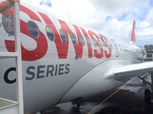 SWISS-CSeries-closeup