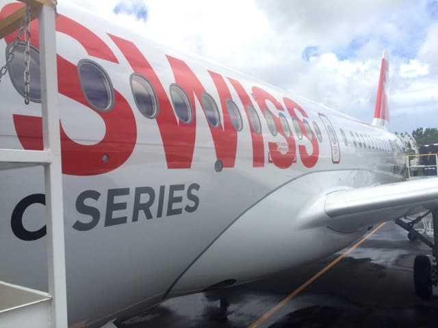 SWISS-CSeries-closeup