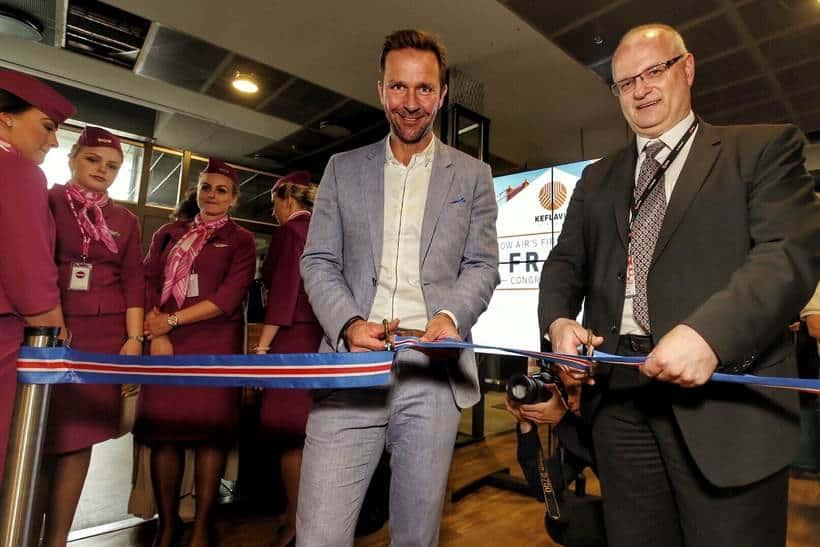 WOW-air-CEO-Skúli-Mogensen