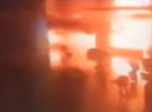 atentat-terorist-turcia