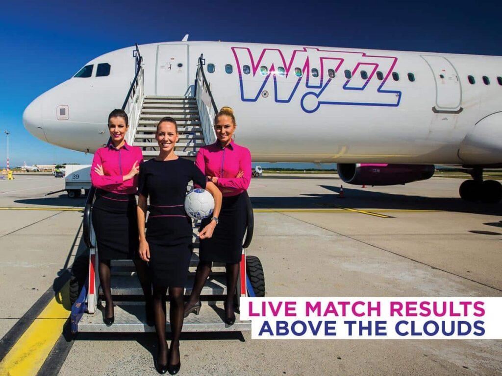 euro-2016-zborul-corect-wizz-air