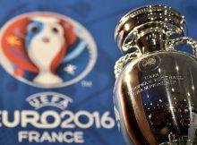 meciuri-euro-2016