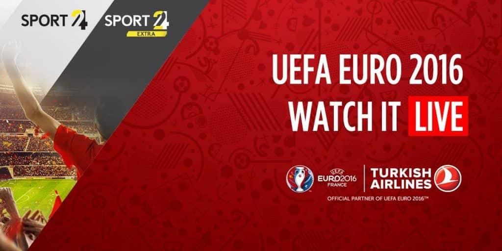 Euro-2016-matches-live-planes